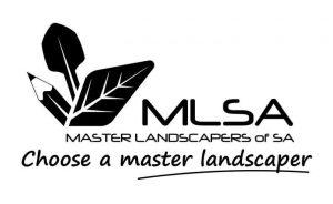 master-landscapers-south-australia-1